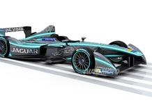 Jaguar rientra nel motorsport. Dal 2016 in Formula E