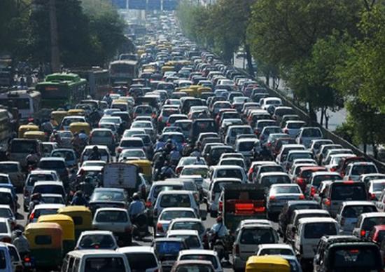 Targhe: dall'8 gennaio arrivano i rincari per auto e moto