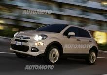 Fiat SuperRottamazione: 2.000 euro di bonus, basta la targa