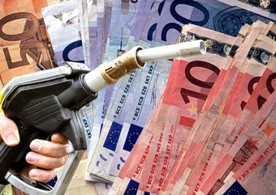 Accise sui carburanti: arriva la petizione per eliminarle