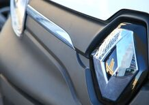 Renault: in Emilia Romagna debutta la flotta elettrica