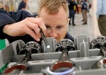 Ford: in arrivo tagli ai posti di lavoro in Europa