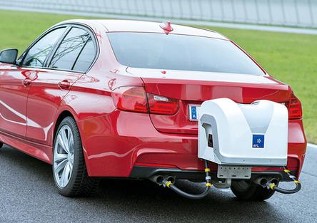 Emissioni, De Vita: «Altro che sconti, i test su strada renderanno difficile rimanere nei limiti»