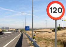 Eccesso di velocità per pipì urgente: ricorso accolto