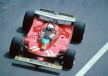 Formula 1, la vera storia di Jody Scheckter - II Parte