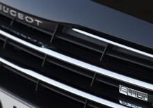 Se anche Peugeot, che lo ha sempre amato, non conta più sul diesel