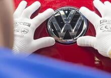 L'usato Volkswagen regge nonostante gli scandali