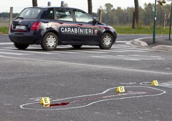 L'omicidio stradale è legge. Ecco cosa prevede la nuova norma