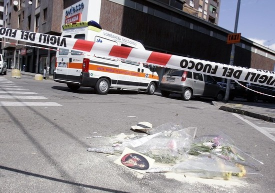 De Vita: «Omicidio stradale? Contro i pirati servono più controlli e braccialetto elettronico»