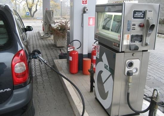 Incentivi impianti metano e GPL 2016: ecco come ottenerli