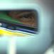 22° anniversario morte Senna: incontro serale in autodromo a Monza sabato 30 aprile