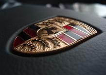 Porsche 960: arriverà l'anti Ferrari 488?