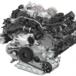Porsche: ecco il nuovo V8 per Panamera e Cayenne