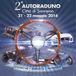 Autoraduno Città di Sanremo: tutto pronto per la seconda edizione