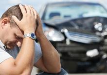 Patenti speciali: guidare un veicolo senza adattamenti non è come essere senza patente