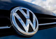 Gruppo Volkswagen: annunciata partnership con l'app Gett