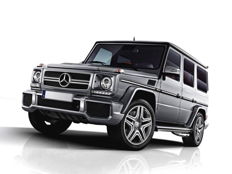 mercedes benz classe g 350 d lunga g force nuove listino prezzi auto nuove. Black Bedroom Furniture Sets. Home Design Ideas