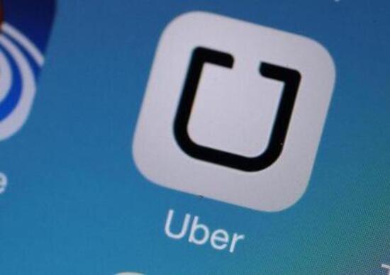 Gruppo FCA Voci di trattative con Uber e Amazon