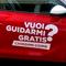 Noleggio Dexcar, la Guardia di Finanza denuncia i titolari