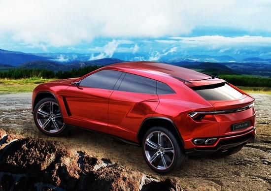 F1 - La Lamborghini allontana il ritorno, Domenicali:
