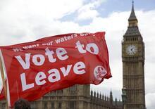 Brexit: gli effetti dell'uscita della Gran Bretagna dall'UE sul settore dell'auto