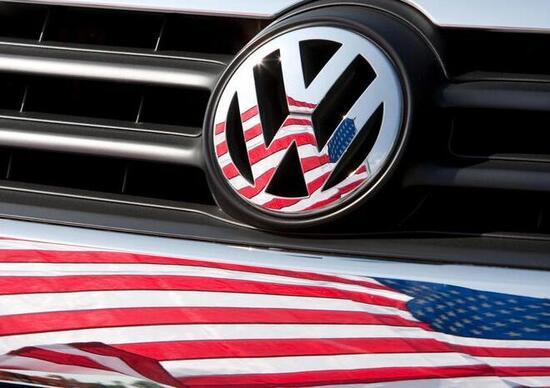 Dieselgate, Volkswagen verso un accordo da 15 miliardi in Usa