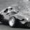 Tecnica: i motori a quattro cilindri F1 più spettacolari di sempre