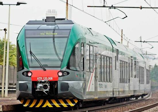 Sciopero dei treni venerdì 22 luglio: agitazione dalle 9 alle 17