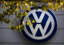 Volkswagen: stop alle vendite in Corea del Sud