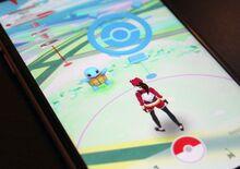 Pokémon Go: come evitare gli incidenti [Video]
