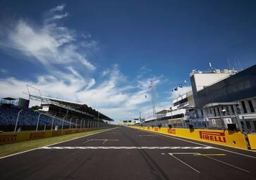 F1, Gp Ungheria 2016: le ultime news dal paddock