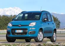 Ecco le 10 auto più rubate in Italia. Record a Napoli e Roma