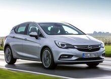 Dopo PSA, anche Opel svela i consumi reali