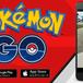 Pokémon GO: tutela della sicurezza alla guida con limite di 12 Km/h