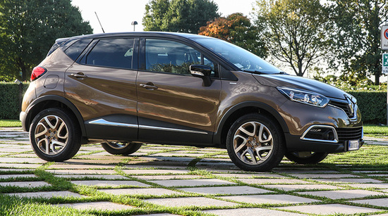 Dieselgate: Renault, il rapporto della commissione francese avrebbe omesso dettagli importanti (Ft)