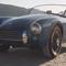 La prima Shelby Cobra venduta a 13,75 milioni di dollari
