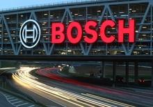 Bosch, pm analizzano dati rubati per dimostrare coinvolgimento nel Dieselgate