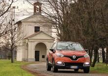 Dieselgate Renault, Parigi non ci sta: «Nessuna omissione»