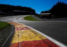 F1, Gp Belgio 2016: le ultime news dal paddock