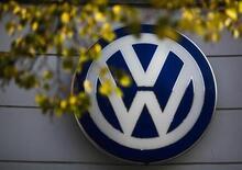 Volkswagen: nessuna azione legale contro la Corea del Sud