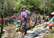 Trial, il Campionato Mondiale torna in Italia da 3 al 4 settembre