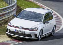 10 auto divertenti entro i 40.000 Euro