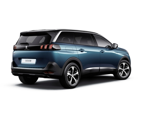 http://images.automoto.it/images/6061813/HOR_STD/550x/peugeot-5008-statica-no-fondo-allure-03.jpg