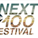 BMW Next 100 Festival: arriva il raduno di Monza [Video]