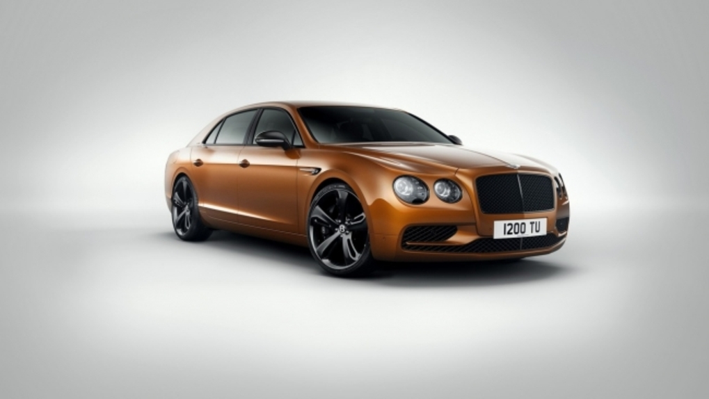 http://images.automoto.it/images/6078214/x574/bentley-flying-spur-w12-s-1.jpg
