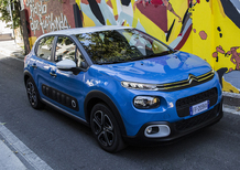 Nuova Citroen C3 Facebook – Only Limited Edition [Video]