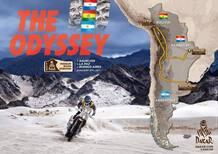 Dakar 2017 Gate. Una grande battaglia delle auto?