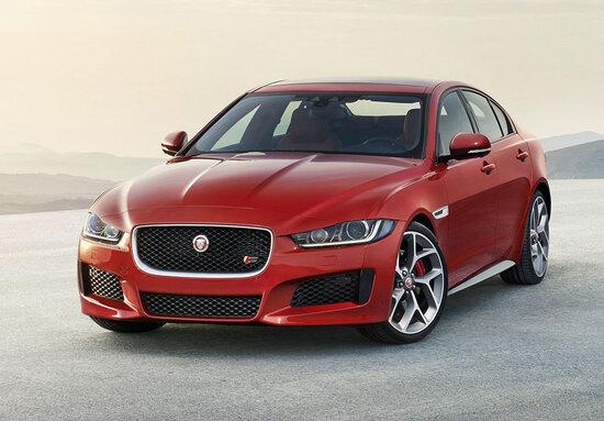 Jaguar, arrivano i nuovi motori Ingenium
