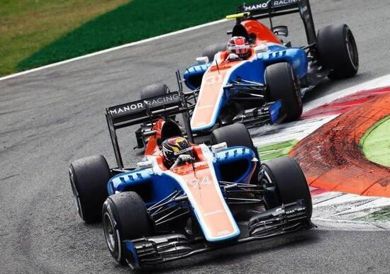 Formula 1, Pat Fry: «La F1 di oggi è fatta di dettagli»