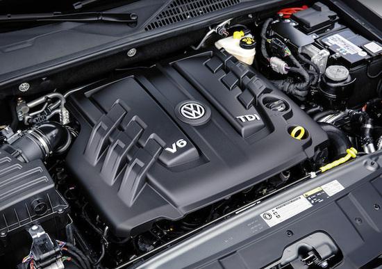 Dieselgate, richiamate solo il 10% delle vetture VW in Europa